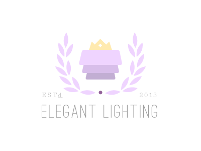 Elegant Lighting Logo