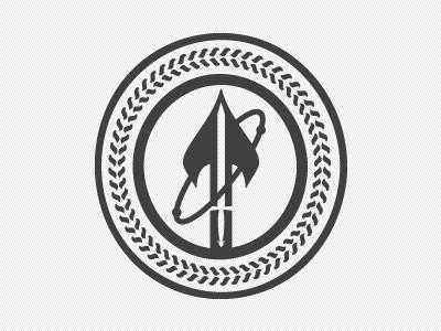 SOFTS Logo