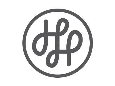 Ambigram Logo Design
